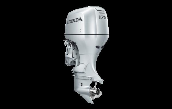 Honda BF175